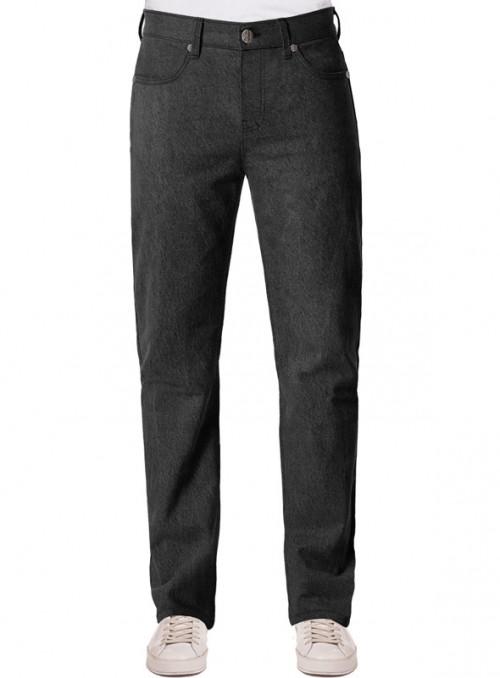 Loose fit jeans Herren