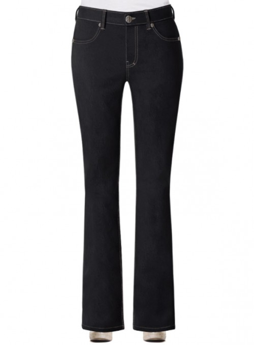 Low rise flare Jeans Womens