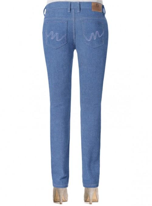 low rise straight leg jeans