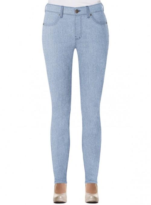 low rise stretch skinny jeans