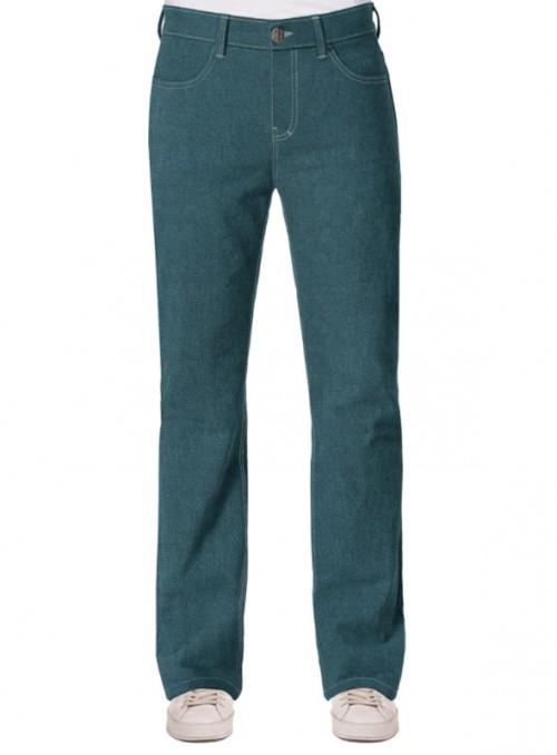 Grüne Herren Jeans kaufen