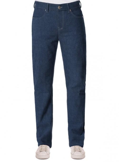 loose fit jeans für herren