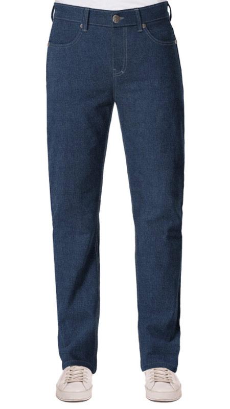 Jeans hosen für jungs mit bauch