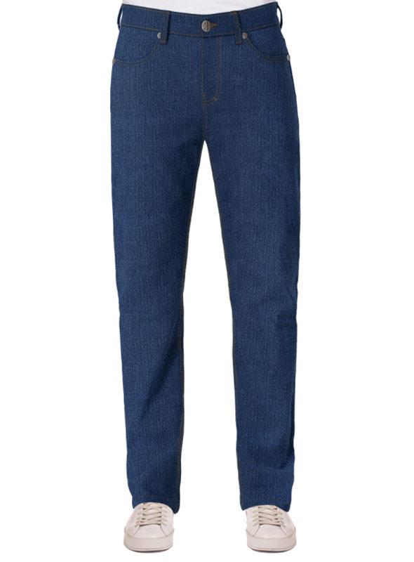 herren jeans übergrösse