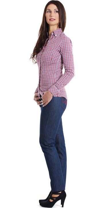 Damen Jeans nach Maß München